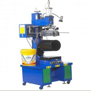 Factory Price Heat Transfer Machine