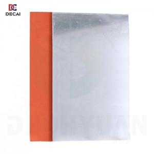 300*600MM Silicone Rubber Plate