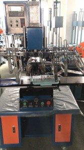 Hot Sales Heat Transfer Press Machine For Flat Products