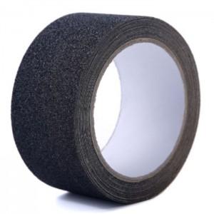 Slip Resistance PEVA rubber Tape for rollers