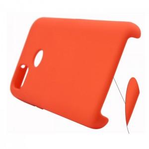 silicone mobile phone case