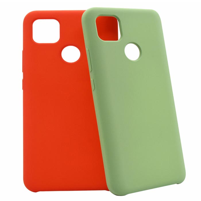 silicone mobile phone case Featured Image