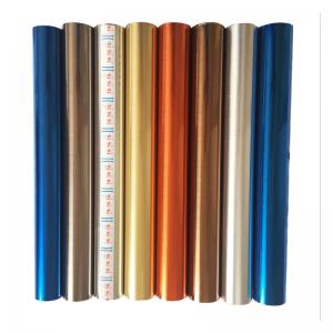 Hot Stamping Foil Length 120M